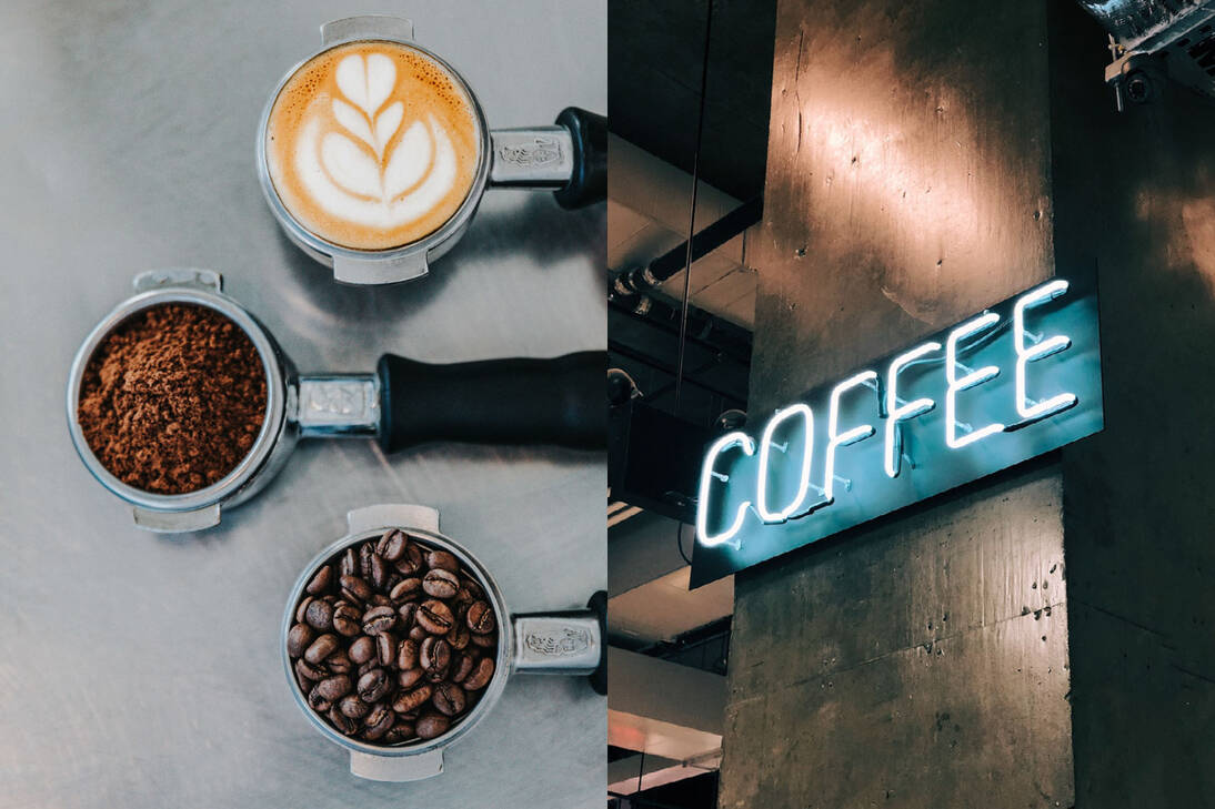 What Should Coffee Taste Like