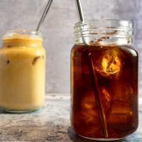 Tips for Making Iced Coffee