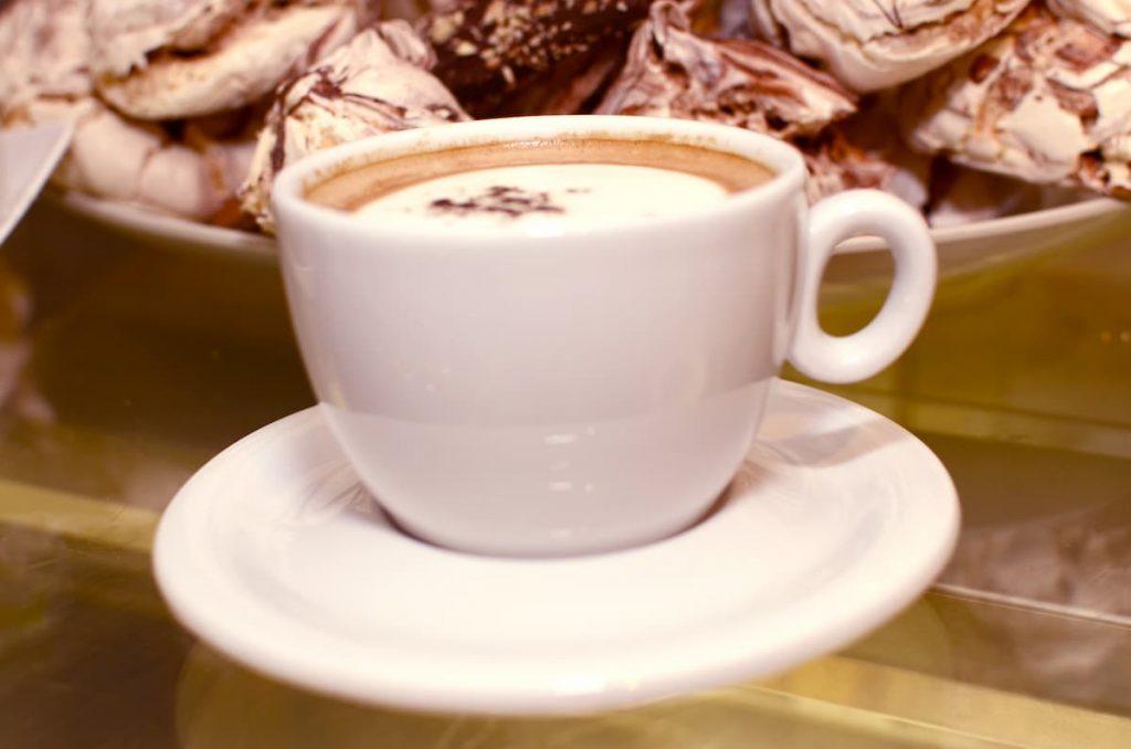 How To Make Stovetop Coffee Like The Swedish