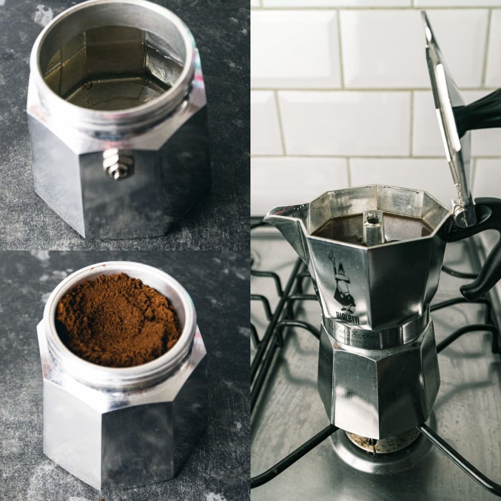 How-to-Use-a-Coffee-Percolator