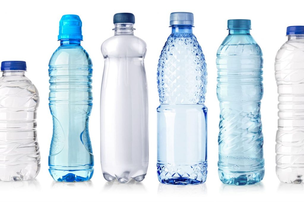 Best Bottled Water for Coffee