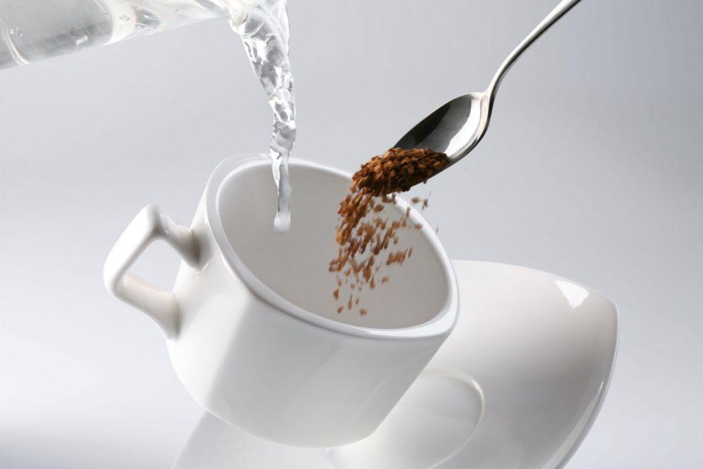 Watery Coffee 5 Ways To Fix It
