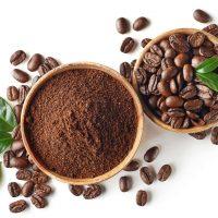 Whole Bean Vs Ground Coffee