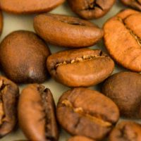 Guide To Brewing Light Roast Coffee