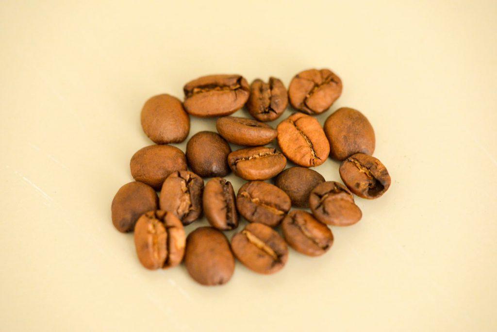Light Coffee Roast